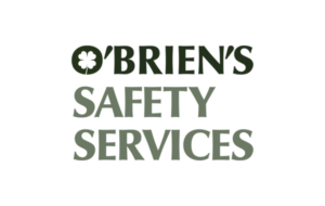 O'Brien Safety Services
